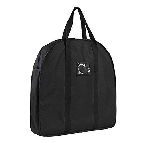 NcSTAR NC Star CLVSTBAG2982B, Vest Bag, Black
