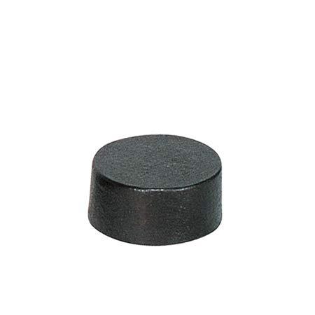 中部 トキワ ペレット(小)10個セット 5.5×2.5cm 710