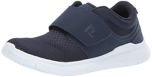 PropÃt mens Viator Strap Sneaker, Navy, 15 X-Wide US