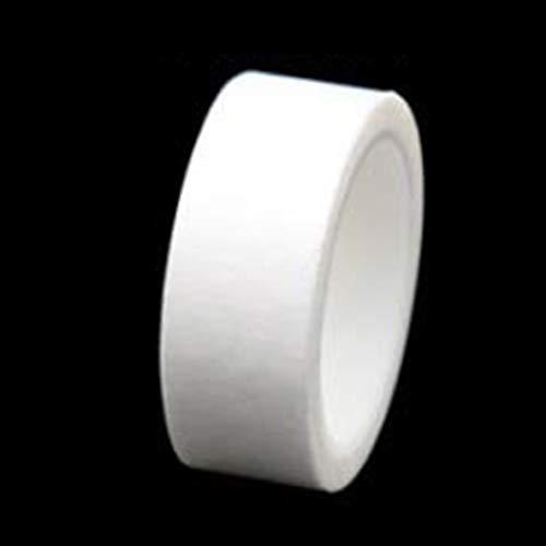 Rouku Ruban d'isolation de cils greffés Ruban d'isolation de cils greffés Outils de cils supérieurs et inférieurs fixes