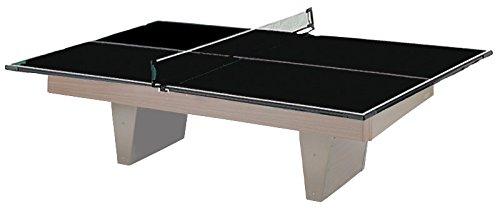 STIGA Fusion Table Tennis Conversion Top