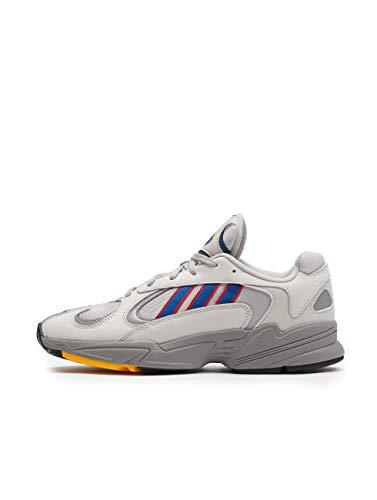 adidas Originals Baskets Mode Yung-1