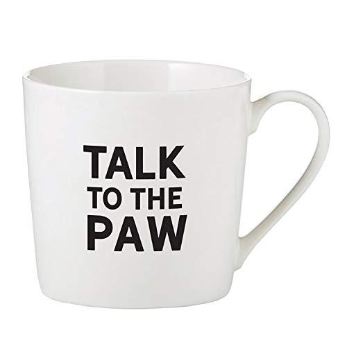 Creative Brands SIPS Drinkware Coffee Cup/Mug