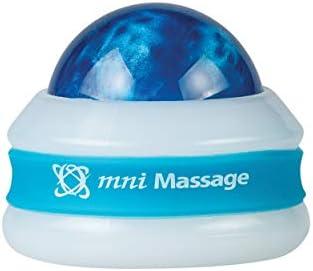 Top 10 Best massage roller balls Reviews
