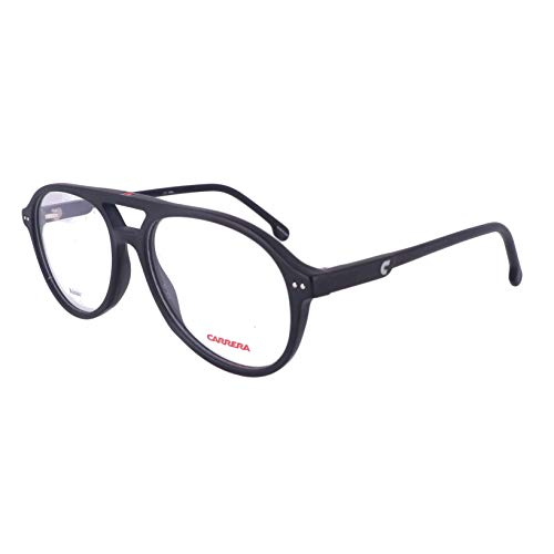 Carrera Full Rim Aviator Unisex Spectacle Frame - (CARRERA 2002T/V 003 5115|51)