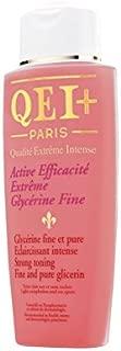 Qei+ Active Efficacite Extreme Lihtening (Glycerine)