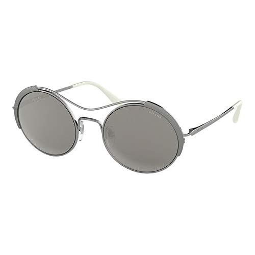 Gafas de Sol Mujer Prada PR55VS-402407 (Ø 53 mm) | Gafas de sol Originales | Gafas de sol de Mujer | Viste a la Moda