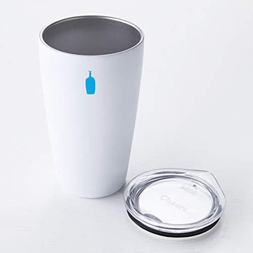 ブルーボトルコーヒー コミューターカップ