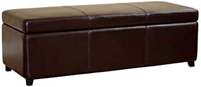 Amazing Amazon Com Furniture Of America Cm Bn6197 Fallon Brown Lamtechconsult Wood Chair Design Ideas Lamtechconsultcom