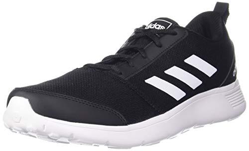 Adidas Men's Adivat M Running Shoe