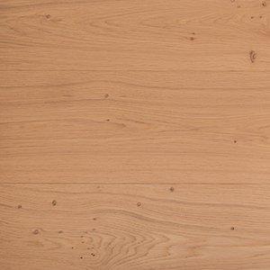 Edelholz Edelholz Eiche Sand Luxury Parkett Selection - Einzigartige Beratung vom Desginer u. Innenarchitekten - Gutschein