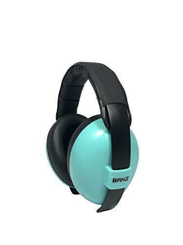 Banz BANZ1261 - Kit de seguridad, unisex