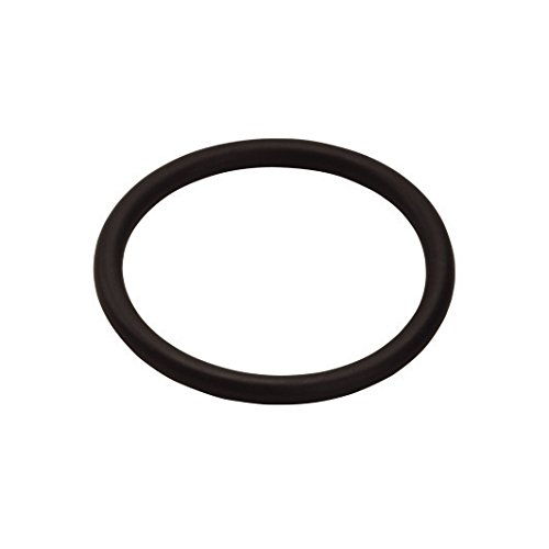 hansgrohe 66401 1 O-Ring 36 x 3,5 mm 98066000