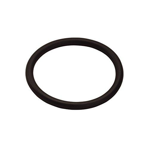 hansgrohe 66401 1 O-Ring 36 x 3,5 mm 98066000