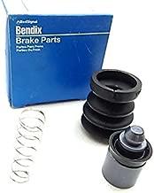 bendix clutch slave cylinder