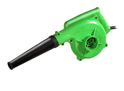 Planet Power EBC 40N 650w New Upgraded Blower