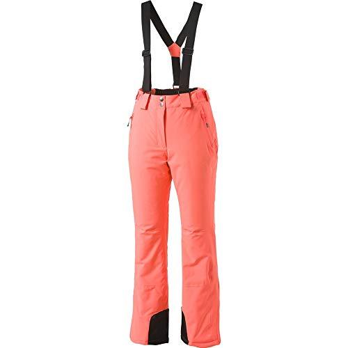 McKINLEY Stella II broek voor dames