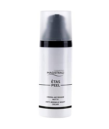 Difa Cooper Etas Peel Crema Antirughe - 50 ml