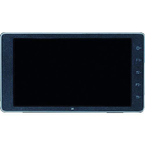DJI Crystalsky CS550 Ecran PC 1000cd/m²
