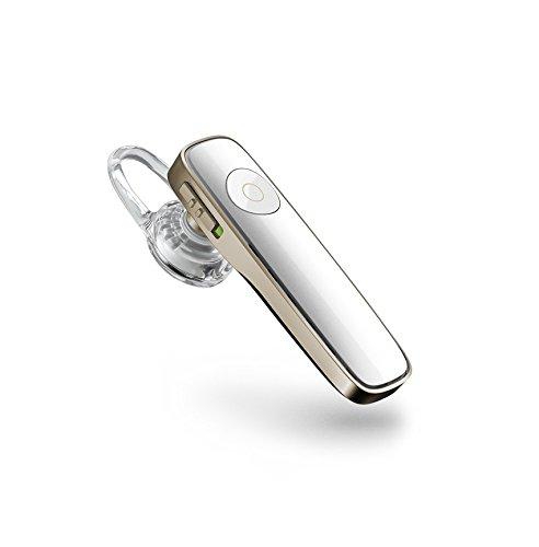 Plantronics Wireless Bluetooth Headset Smartphones