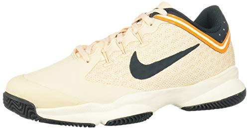 Nike Wmns Air Zoom Ultra, Scarpe da Ginnastica Basse Donna, Multicolore (Guava Ice/Midnight Spruce/Sail 001), 41 EU