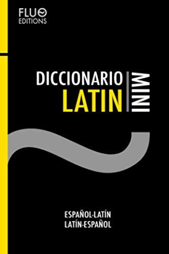 Diccionario Latín Mini