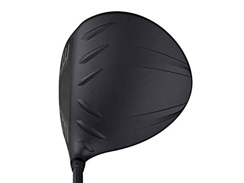 PING G410 Plus Driver (Right, ALTA CB Red Graphite, Regular, 10.5)