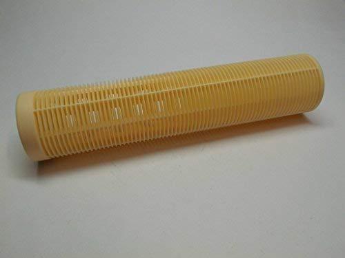 BWT Stützkörper 1-151063 für Schutzfilter S/D/CU DN 20 - 32