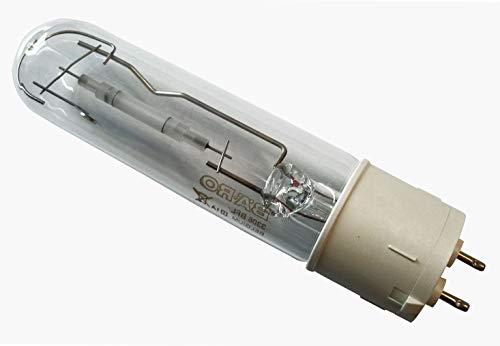 Bäro Entladungslampe BFL 3306 50 Watt Sockel PG12X Lebensmittellampe
