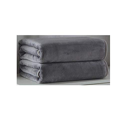 TodGH Bedding duvet,Suitable for all seasons, suitable for/Christmas/birthday gifts.