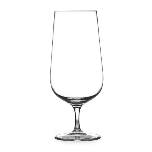 Monique Lhuillier for Royal Doulton Joie 20-Ounce Iced Beverage Glass
