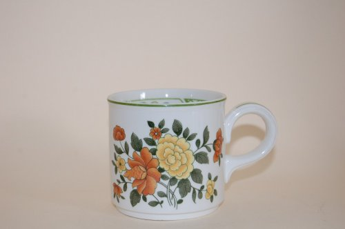 Kaffeetasse Summerday Villeroy & Boch