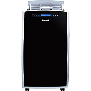 Honeywell Portable Air Conditioner with Heat Pump