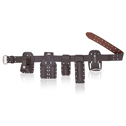 """LAUTUS Scaffolding Belt 