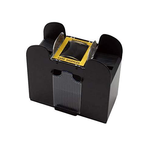 FBGood - Mezclador automático de mapas (6 pisos)
