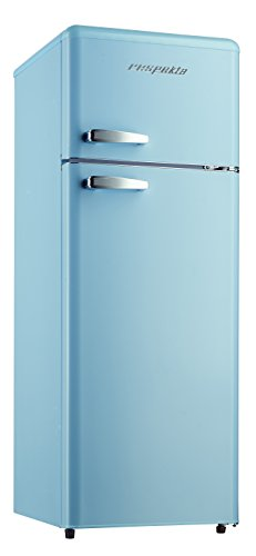 classifica frigoriferi Kendo
