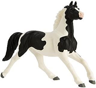 Safari Ltd Winner's Circle Horses Pinto Mustang Mare