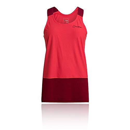 Berghaus UK Nesna Vest voor dames