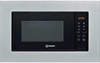 Indesit Microondas integrable MWI 120 GX