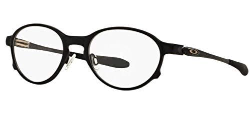 Oakley per uomo ox5067 - 506702, Occhiali da Vista Calibro 51
