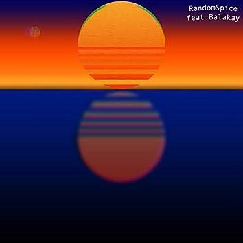 3d Lemon (feat. Balakay)