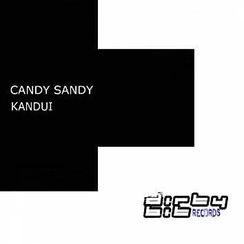 Kandui (Club Mix)