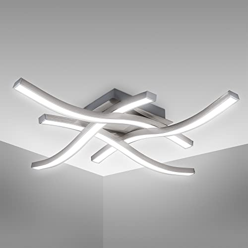 B.K.Licht -   I 4-flammige