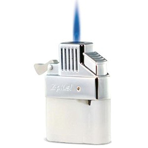 integral(インテグラル) Z-plus! ZIPPOライター用ガスライターユニット ZINS