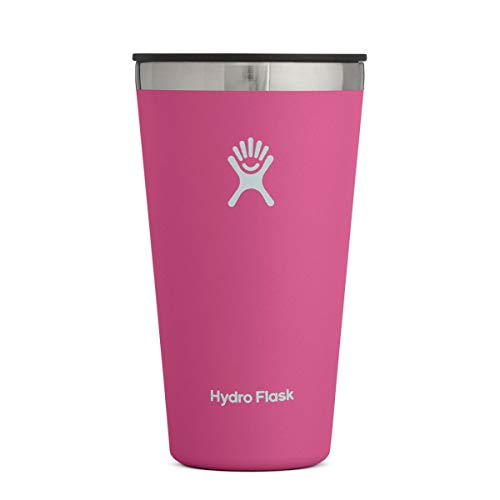 Hydro Flask 22 oz. Tumbler - Stainless Steel,...