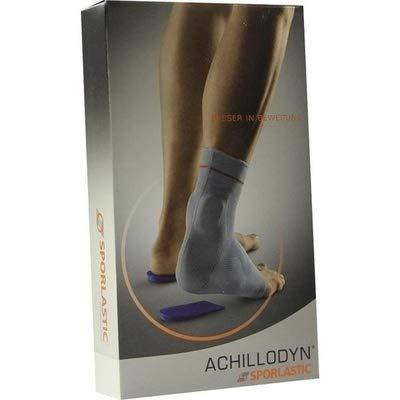 ACHILLODYN Achillessehnenbandage Gr.3 haut 07071 1 Stück