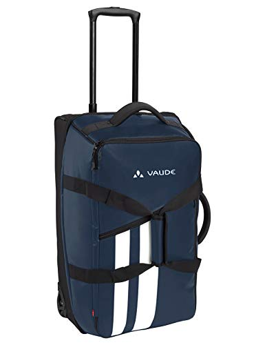 VAUDE Rotuma 65 Chariot Marine FR : Taille Unique (Taille Fabricant : One Size)
