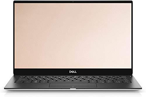 "2021 Flagship Dell XPS 13 7390 Flagship Laptop Computer 13.3"" FHD NT Display Intel Quad-Core i5-10210U (Beats i7-8565U)8GB DDR4 512GB SSD Backlit FP Thunderbolt WiFi Win 10"