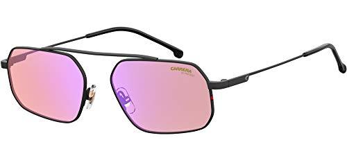 Carrera unisex gafas de sol 2016T/S, OIT/UZ, 53