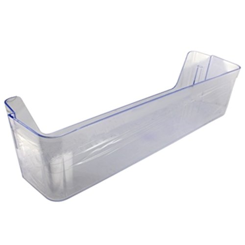 Samsung Kühlschrank Gefrierschrank Tür Flasche Regal Guard Tablett